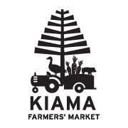 Kiama Farmers Market